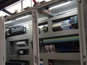 VSE-Fledlight-paneelkast-300x225